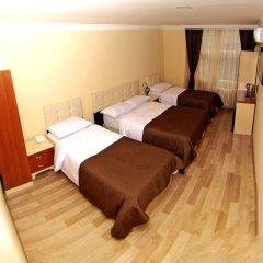 Cassa İstanbul Hotel Турция, Стамбул - отзывы, цены и фото номеров - забронировать отель Cassa İstanbul Hotel онлайн комната для гостей