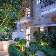 Jerusalem Castle Hotel Израиль, Иерусалим - 2 отзыва об отеле, цены и фото номеров - забронировать отель Jerusalem Castle Hotel онлайн фото 11