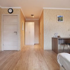 Гостиница Major в Химках отзывы, цены и фото номеров - забронировать гостиницу Major онлайн Химки фото 2