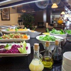 Midas Hotel Турция, Анкара - отзывы, цены и фото номеров - забронировать отель Midas Hotel онлайн питание