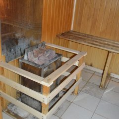 Гостиница Узкое Москва бассейн фото 2