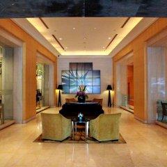 Отель The Duchess Hotel and Residences Таиланд, Бангкок - 2 отзыва об отеле, цены и фото номеров - забронировать отель The Duchess Hotel and Residences онлайн комната для гостей