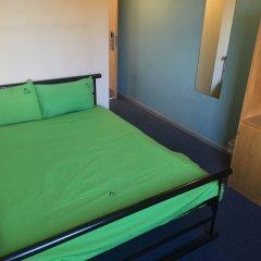 Отель YHA London St Pancras комната для гостей фото 2
