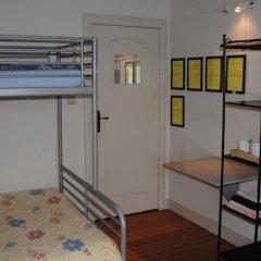 Отель B&B Brussels Bed and Toast Бельгия, Брюссель - отзывы, цены и фото номеров - забронировать отель B&B Brussels Bed and Toast онлайн комната для гостей фото 2