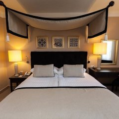 Отель Jaz Makadina Египет, Хургада - отзывы, цены и фото номеров - забронировать отель Jaz Makadina онлайн фото 6