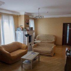Гостиница Хостел Лайт в Самаре - забронировать гостиницу Хостел Лайт, цены и фото номеров Самара комната для гостей фото 3