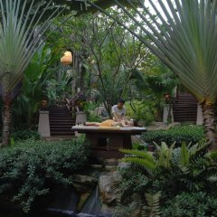 Отель Pimalai Resort And Spa фото 14