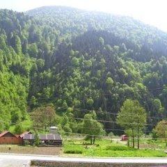 Cam Motel Турция, Узунгёль - отзывы, цены и фото номеров - забронировать отель Cam Motel онлайн фото 4