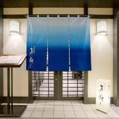 Hotel Nikko Huis Ten Bosch бассейн фото 3