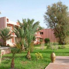 Отель Le Zat Марокко, Уарзазат - 1 отзыв об отеле, цены и фото номеров - забронировать отель Le Zat онлайн фото 2