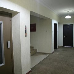 Kargul Hotel Турция, Газиантеп - отзывы, цены и фото номеров - забронировать отель Kargul Hotel онлайн интерьер отеля фото 2