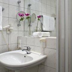 Отель Berlin Mark Hotel Германия, Берлин - - забронировать отель Berlin Mark Hotel, цены и фото номеров ванная