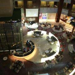 Grand Skylight International Hotel Shenzhen Guanlan Avenue развлечения
