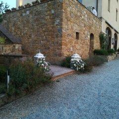 Отель Poderi Arcangelo Италия, Сан-Джиминьяно - 1 отзыв об отеле, цены и фото номеров - забронировать отель Poderi Arcangelo онлайн фото 6