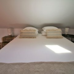 Апартаменты Douro Apartments - Rivertop удобства в номере фото 2