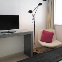 Отель Vista Marina Португалия, Портимао - отзывы, цены и фото номеров - забронировать отель Vista Marina онлайн