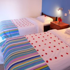 Palma Rima Hotel in Kololi, Gambia from 64$, photos, reviews - zenhotels.com in-room safe