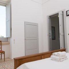 Отель Casale Rurale Кутрофьяно комната для гостей фото 4