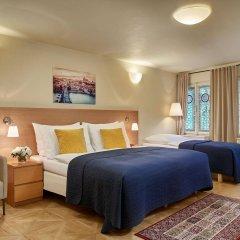 Отель Charles Bridge Residence комната для гостей фото 2