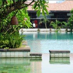 Отель Smart Hero Club Китай, Сямынь - отзывы, цены и фото номеров - забронировать отель Smart Hero Club онлайн фото 2