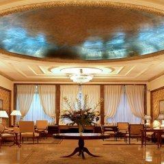 Hotel Principe Pio спа