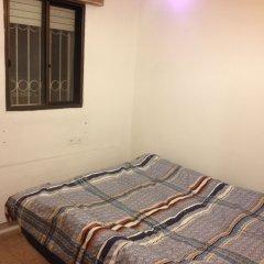 HeKhaluts Apartment Израиль, Иерусалим - отзывы, цены и фото номеров - забронировать отель HeKhaluts Apartment онлайн балкон