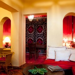 Отель Dar Nour Марокко, Танжер - отзывы, цены и фото номеров - забронировать отель Dar Nour онлайн сауна
