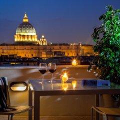 Отель Roma Dreaming Италия, Рим - отзывы, цены и фото номеров - забронировать отель Roma Dreaming онлайн фото 10