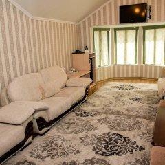 Отель SunRise Guest House комната для гостей