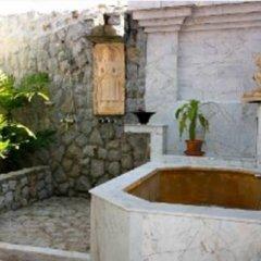 Отель Sunshine Guest House ванная