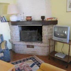 Отель Agriturismo Monterosso Италия, Вербания - отзывы, цены и фото номеров - забронировать отель Agriturismo Monterosso онлайн интерьер отеля