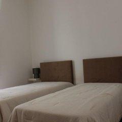 Отель ShortStayFlat Alfama e Castelo Португалия, Лиссабон - отзывы, цены и фото номеров - забронировать отель ShortStayFlat Alfama e Castelo онлайн фото 4