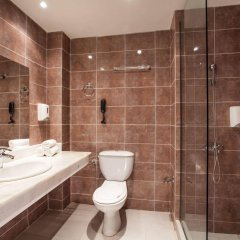 Отель Labranda Sandy Beach Resort - All Inclusive ванная
