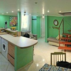 Отель Duplex Nice Port Франция, Ницца - отзывы, цены и фото номеров - забронировать отель Duplex Nice Port онлайн детские мероприятия