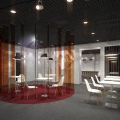 Гостиница Фабрика в Санкт-Петербурге 3 отзыва об отеле, цены и фото номеров - забронировать гостиницу Фабрика онлайн Санкт-Петербург помещение для мероприятий