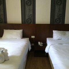Отель Iraqi Residence Бангкок детские мероприятия