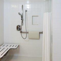 Ramada Plaza Hotel & Suites - West Hollywood ванная фото 2