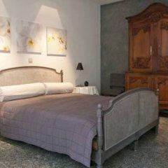 Отель B&B Côté Jardin Бельгия, Брюссель - отзывы, цены и фото номеров - забронировать отель B&B Côté Jardin онлайн комната для гостей фото 4