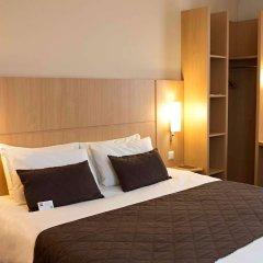 Отель Ibis Kaunas Centre Литва, Каунас - 9 отзывов об отеле, цены и фото номеров - забронировать отель Ibis Kaunas Centre онлайн комната для гостей фото 4