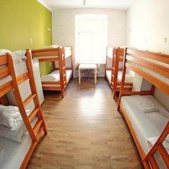 Отель Hostel Chmielna 5 Rooms & Apartments Польша, Варшава - отзывы, цены и фото номеров - забронировать отель Hostel Chmielna 5 Rooms & Apartments онлайн детские мероприятия фото 2