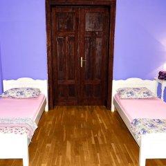 Отель Sofia Smart Hostel Болгария, София - отзывы, цены и фото номеров - забронировать отель Sofia Smart Hostel онлайн детские мероприятия