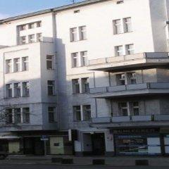 Отель Cityblick фото 2