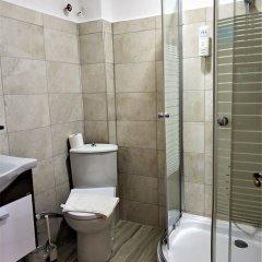 PH Hotel Fethiye ванная фото 2