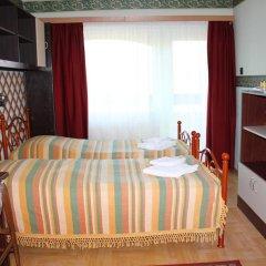 Отель Flóra Panzió Венгрия, Силвашварад - отзывы, цены и фото номеров - забронировать отель Flóra Panzió онлайн в номере фото 2