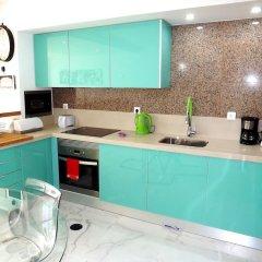 Апартаменты Apartment With 2 Bedrooms in Albufeira, With Wonderful sea View, Pool в номере фото 2