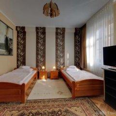 Отель Dom Aktora комната для гостей фото 8