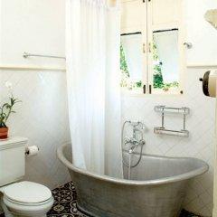 Eugenia Hotel Bangkok Бангкок ванная фото 2