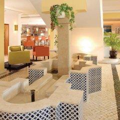 Hotel Marina Rio интерьер отеля фото 2