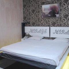 Отель Mirage Hotel Армения, Ереван - отзывы, цены и фото номеров - забронировать отель Mirage Hotel онлайн комната для гостей фото 5