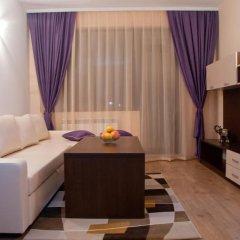 Отель Neviastata Болгария, Левочево - отзывы, цены и фото номеров - забронировать отель Neviastata онлайн комната для гостей фото 3